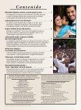 RESTAURAR LA FAMILIA? - Page 2