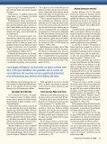 RESTAURAR LA FAMILIA? - Page 5