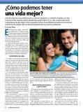 RESTAURAR LA FAMILIA? - Page 6