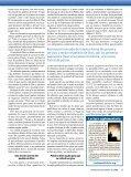 RESTAURAR LA FAMILIA? - Page 7