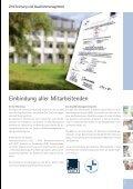 Patienteninformation - Diakonie Krankenhaus Kirn - Stiftung ... - Seite 7