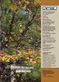 Park šuma Jankovac 10 Voda i šuma uvjet su ... - Hrvatske šume - Page 2