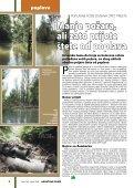 Park šuma Jankovac 10 Voda i šuma uvjet su ... - Hrvatske šume - Page 4