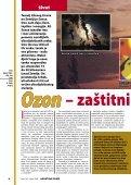 Park šuma Jankovac 10 Voda i šuma uvjet su ... - Hrvatske šume - Page 6