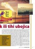 Park šuma Jankovac 10 Voda i šuma uvjet su ... - Hrvatske šume - Page 7