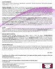 IMPUTABILIDAD. - Actualidad Jurídica - Page 3