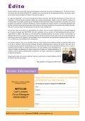 Consulter ce numéro - Inffolor - Page 2