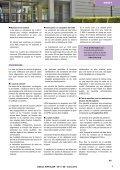 Consulter ce numéro - Inffolor - Page 7