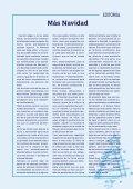 acto de apertura del curso acto de apertura del curso - Centro de ... - Page 5