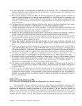Nr. 1/2005 - Institutul Naţional al Magistraturii - Page 5