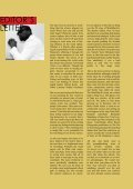 Working class hero - MindMap-SA - Page 4