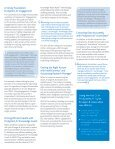 How Does Krueger & Associates, P.A. Leverage CCH's Full Suite to ... - Page 3