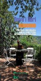 Dove i libri nascono - Regione Emilia-Romagna