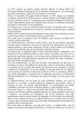 """""""YO SOY EL DIOS DE ABRAHAM"""" - Page 2"""