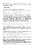 """""""YO SOY EL DIOS DE ABRAHAM"""" - Page 6"""