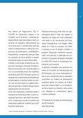 4.1 MB / PDF - edp - viva a nossa energia - Page 6