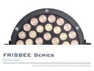 Sunbeam Frisbee - (3,6 MB)