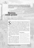 Visualizza il documento originale - Accesso riservato - Page 3