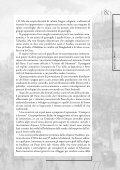 Visualizza il documento originale - Accesso riservato - Page 4