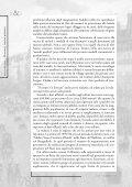 Visualizza il documento originale - Accesso riservato - Page 5