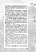 Visualizza il documento originale - Accesso riservato - Page 6