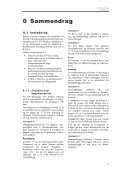 Rapport - Haugaland Vekst - Page 5