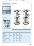 Telescopic pillar - Page 2