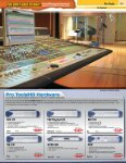 Pro Tools - medialink - Sweetwater.com - Page 2