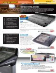 Pro Tools - medialink - Sweetwater.com - Page 4
