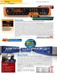 Pro Tools - medialink - Sweetwater.com - Page 5