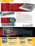 Pro Tools - medialink - Sweetwater.com - Page 7