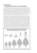 Wasser ist Leben - Page 7