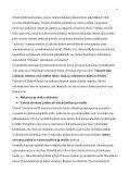 Kirkonpalvelija esimiehenä ja alaisena ... - Kirkonpalvelijat ry - Page 4