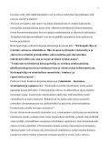 Kirkonpalvelija esimiehenä ja alaisena ... - Kirkonpalvelijat ry - Page 6