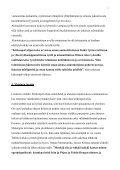 Kirkonpalvelija esimiehenä ja alaisena ... - Kirkonpalvelijat ry - Page 7