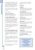 Læs mere - Bornholm.dk - Page 7