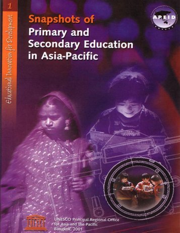 Download PDF, 752KB - UNESCO Bangkok