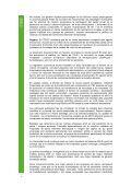 document - CCOO de Catalunya - Page 4