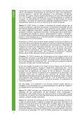 document - CCOO de Catalunya - Page 5