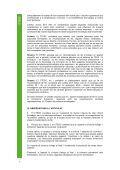 document - CCOO de Catalunya - Page 6