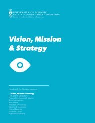 1-Vision,-Mission,-&-Strategy