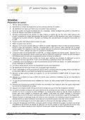 DP - système Fresenius - infirmière - HPCI - Page 2
