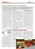 Breitenfurt aktuell - Breitenfurt - SPÖ - Seite 5