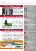 Breitenfurt aktuell - Breitenfurt - SPÖ - Seite 6
