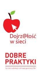 Dobre_Praktyki.pdf - Grundtvig
