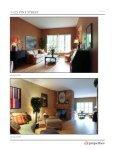 1123 Pine Street, Glenview - Properties - Page 2