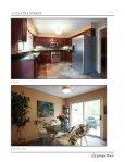 1123 Pine Street, Glenview - Properties - Page 3