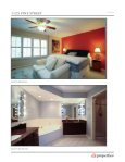1123 Pine Street, Glenview - Properties - Page 4