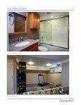 1123 Pine Street, Glenview - Properties - Page 5