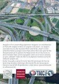 Garmin Strassennavigation - Page 2